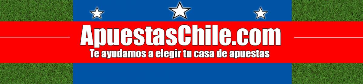 Apuestas Chile